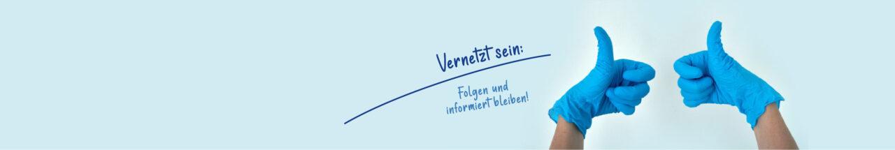 Header-schmal-Vernetzt_Blau (1)